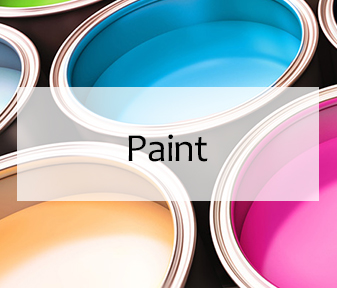 Paint For Sale at Coronado Paint & Decorating
